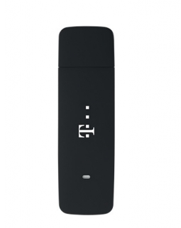 ALCATEL 4G PLUS  USB LTE modem